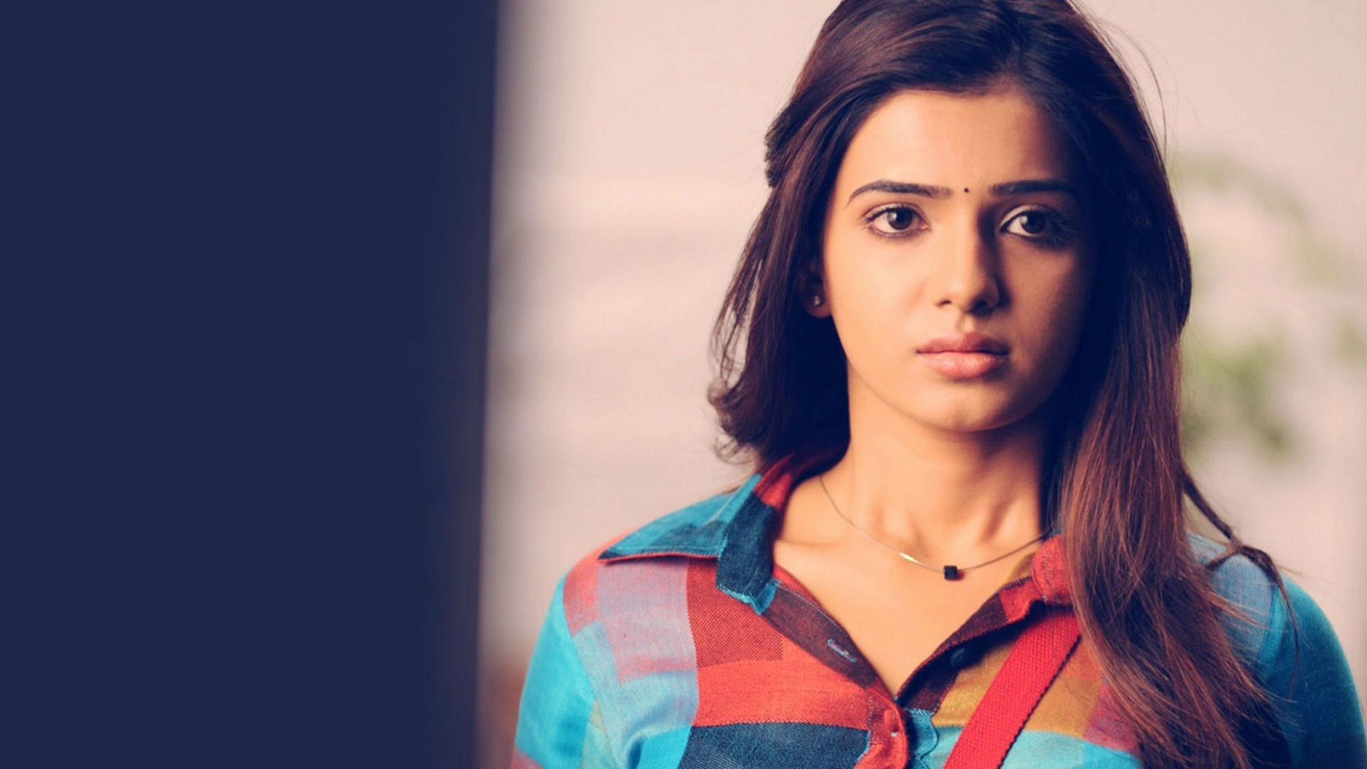 Download Samantha HD Wallpapers Download Gallery