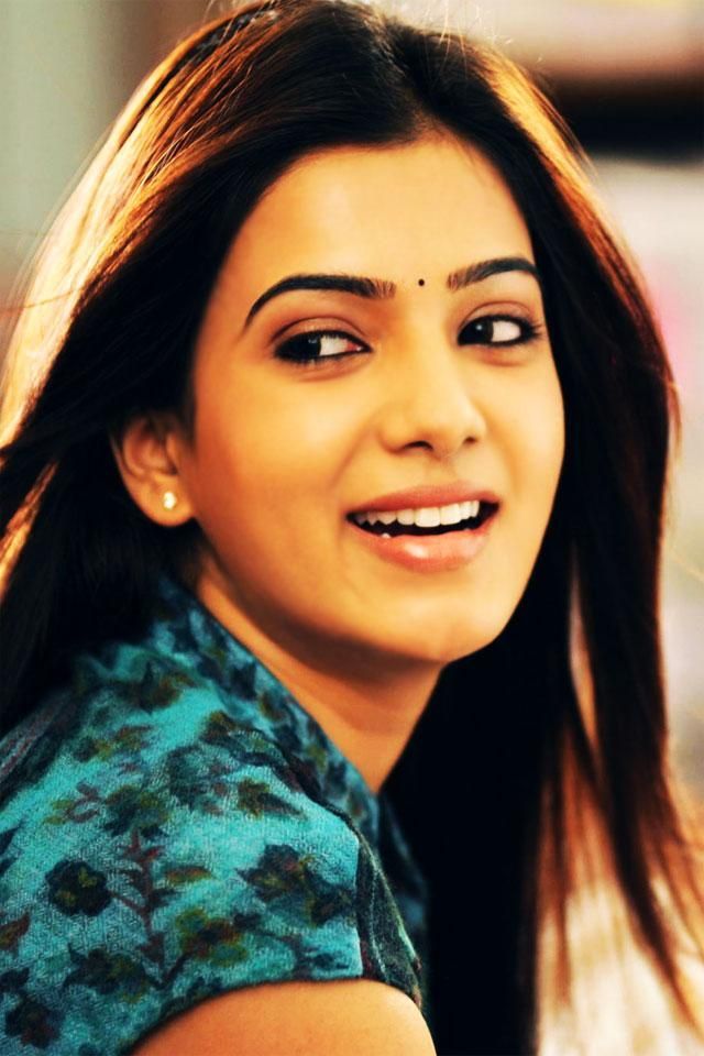 Download Samantha Hd Wallpapers Free Download Gallery