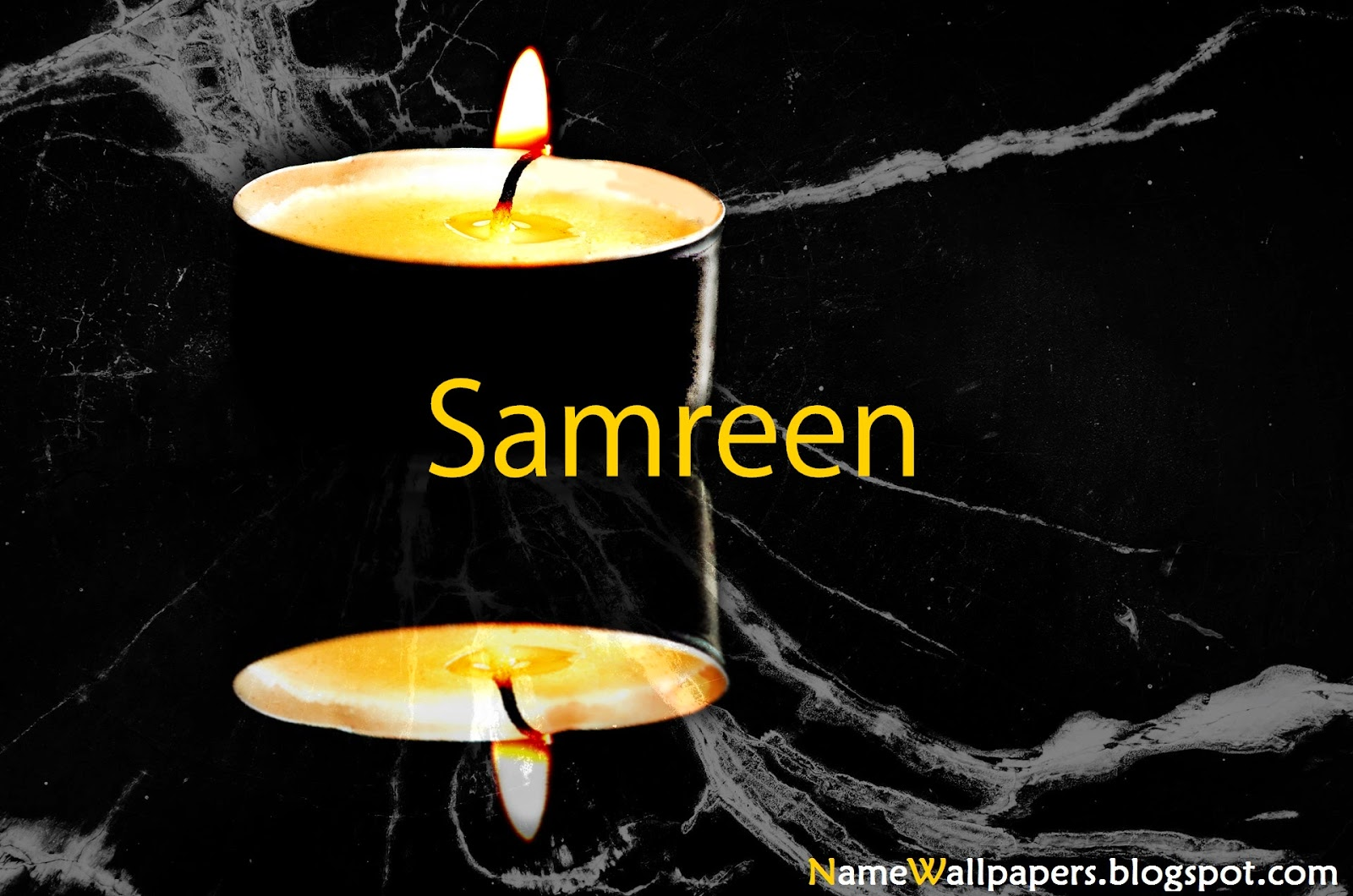 Download samreen name wallpaper gallery - A and s name wallpaper ...