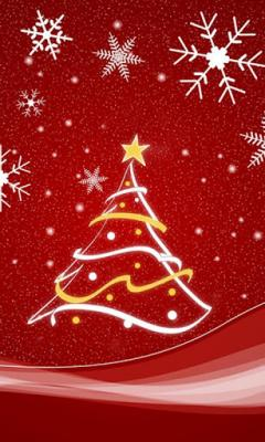Download samsung christmas wallpapers free download gallery samsung christmas wallpapers free download voltagebd Image collections