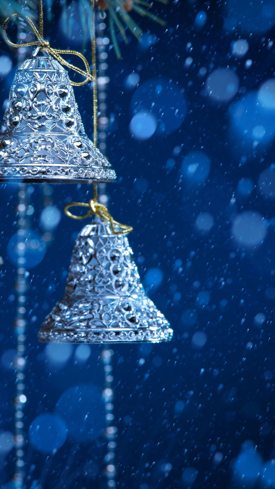 Samsung Christmas Wallpapers Free Download