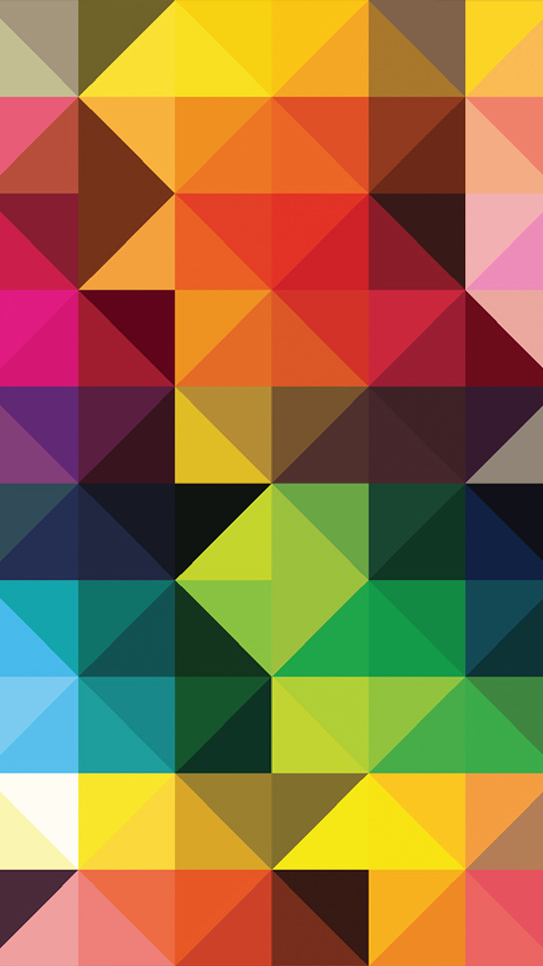 Samsung Colorful Wallpaper