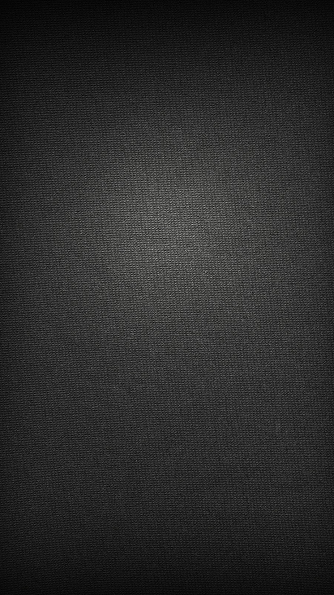 Samsung Dark Wallpaper