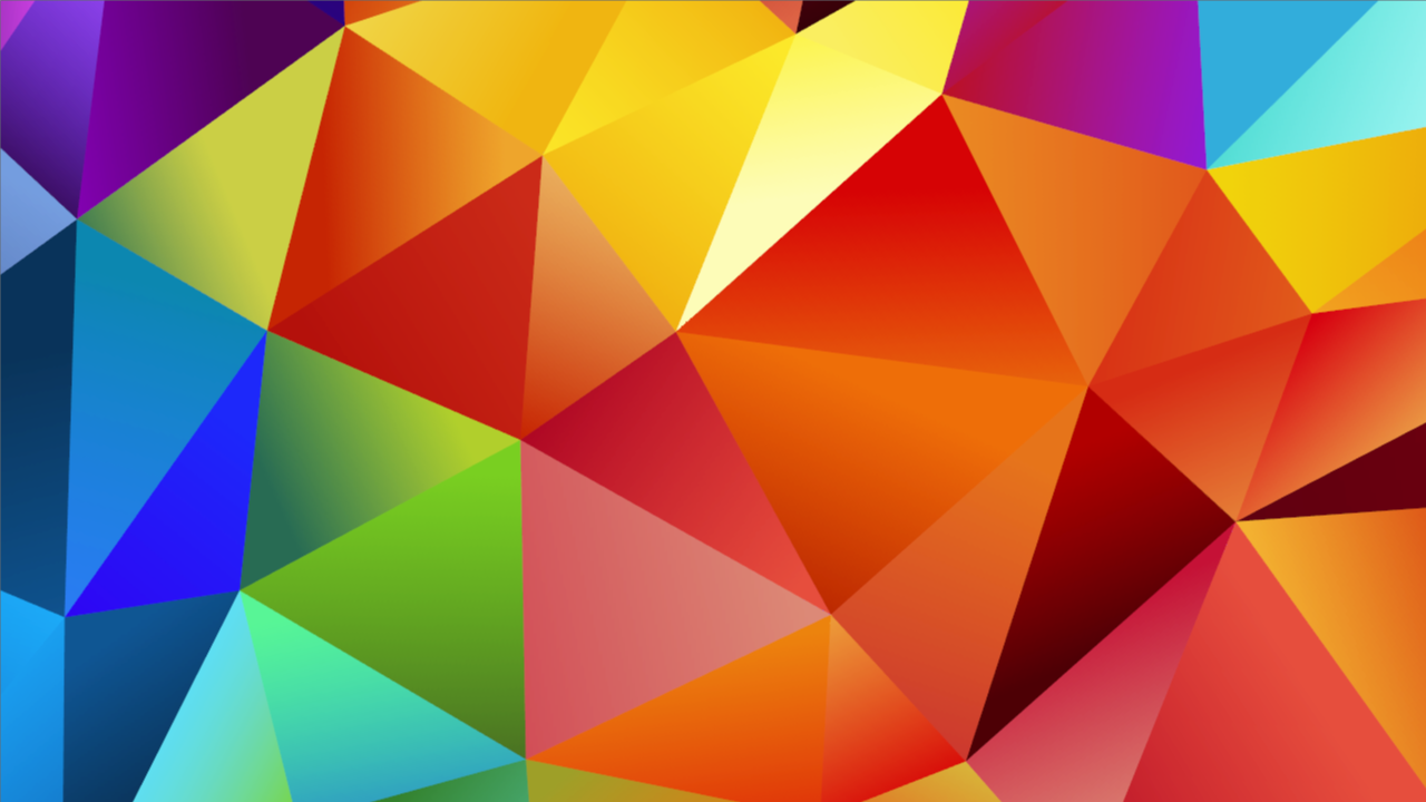 Download Samsung Galaxy S5 Live Wallpaper Gallery