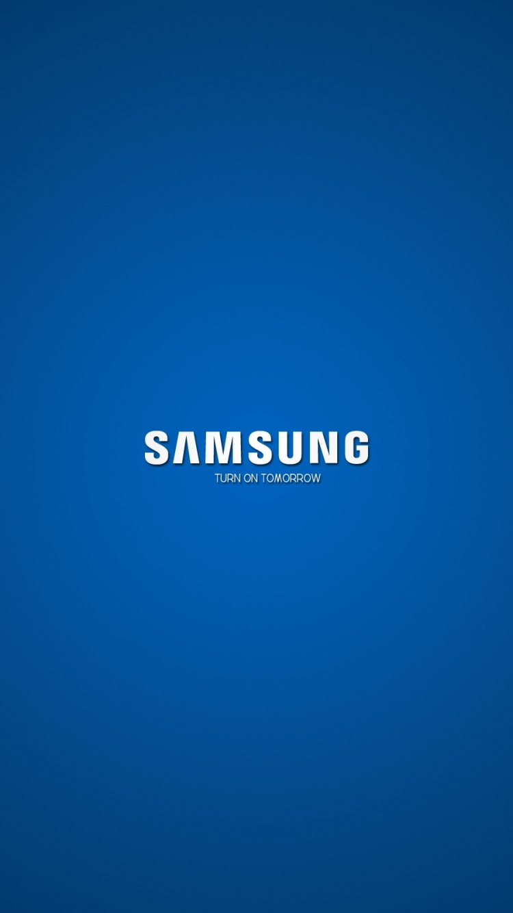 Samsung Iphone Wallpaper