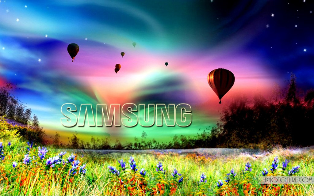 Samsung Laptop Wallpapers Free Download