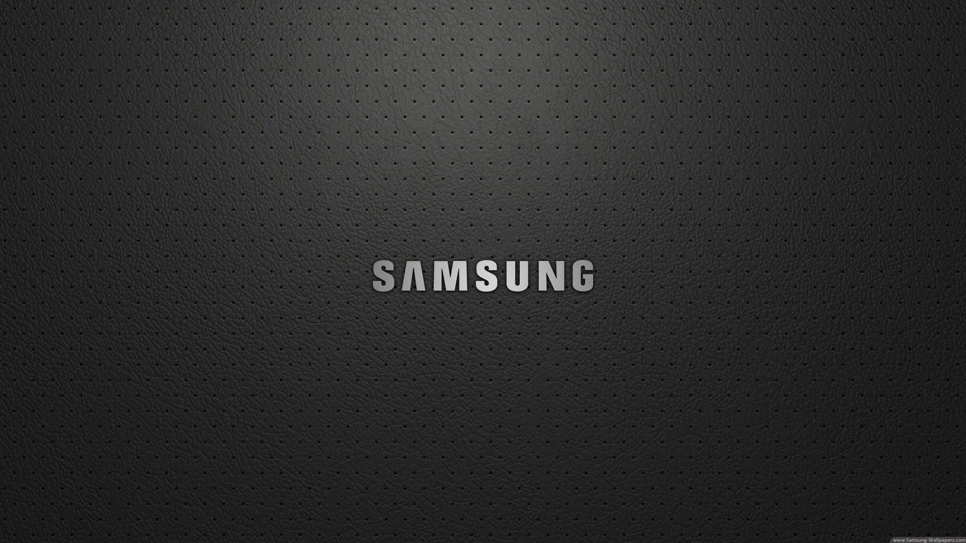 Samsung Logo Wallpapers