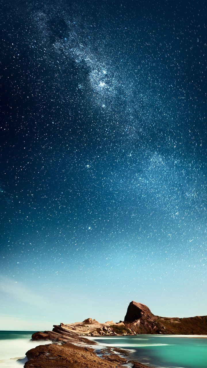 Samsung Phone Wallpapers