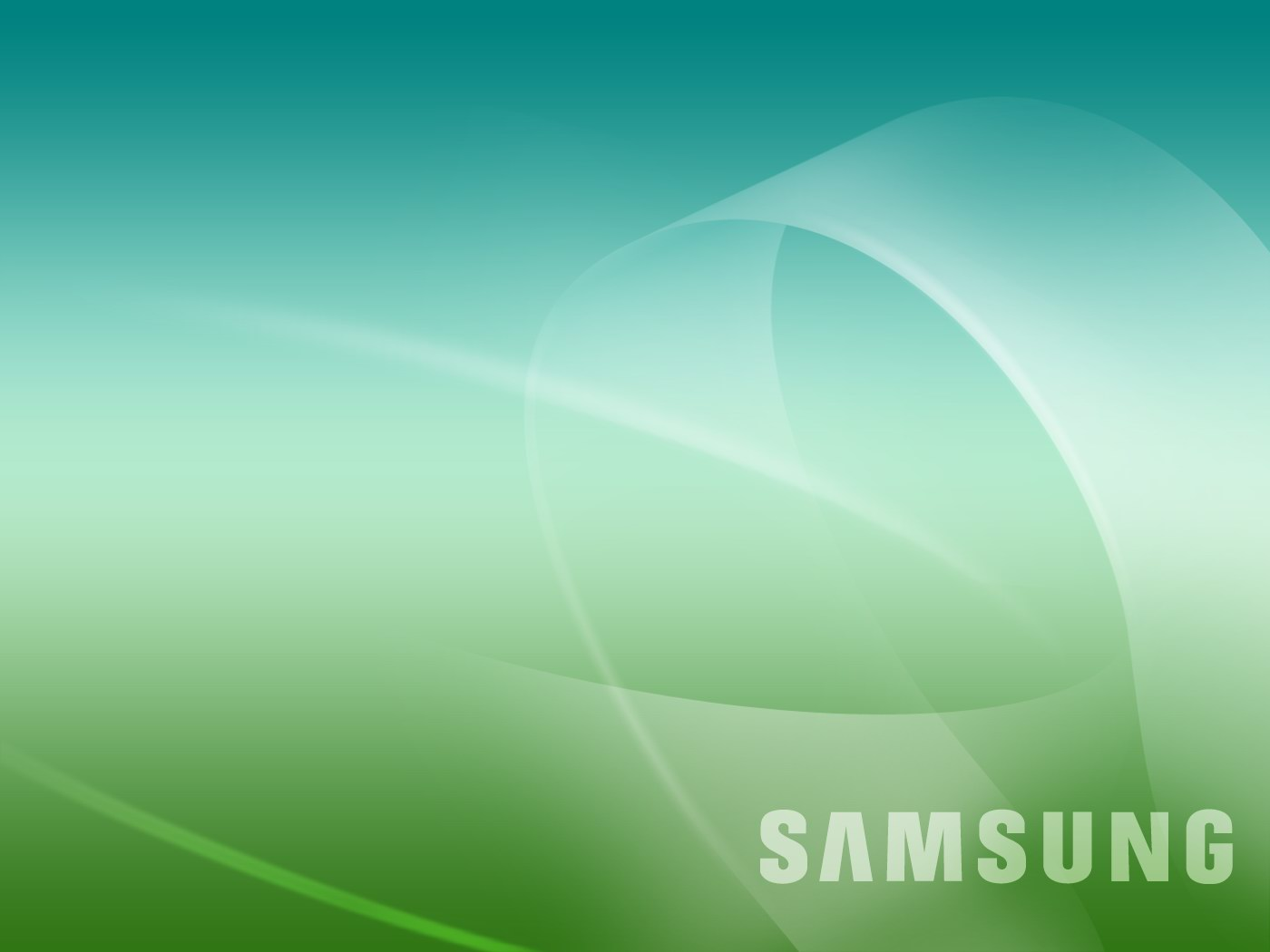 Samsung Wallpaper Download Free