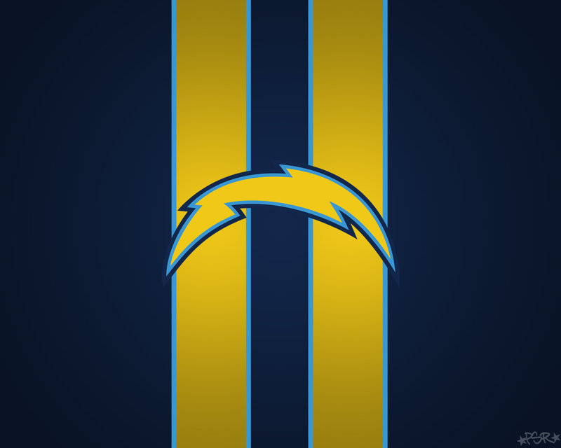 San Diego Charger Wallpaper