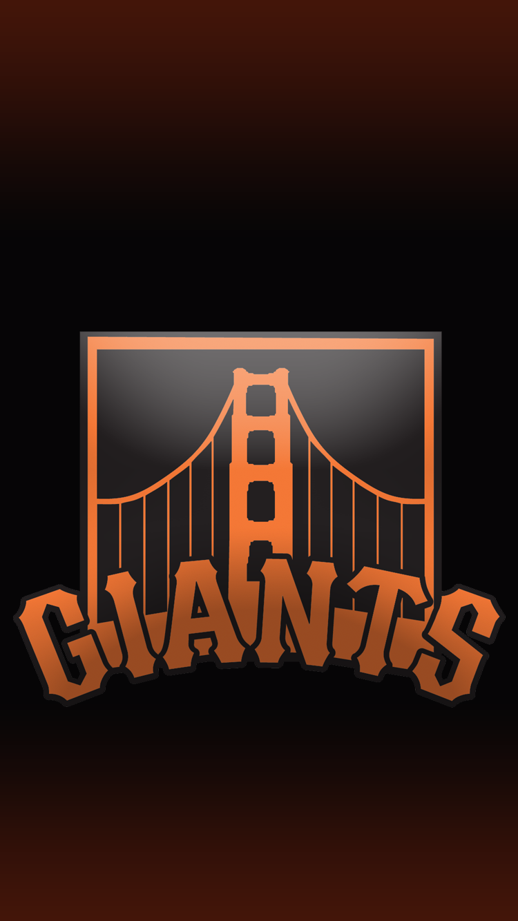 Download San Francisco Giants Wallpapers Gallery