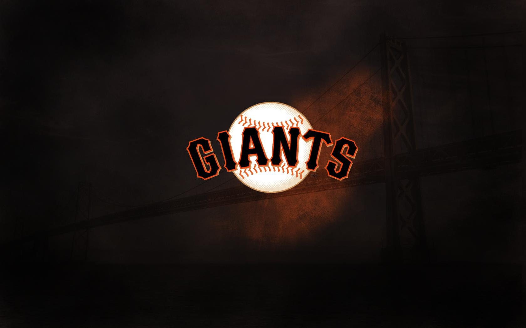 San Francisco Giants Wallpapers