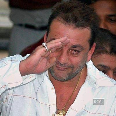 Download Sanju Baba Wallpaper Download Gallery