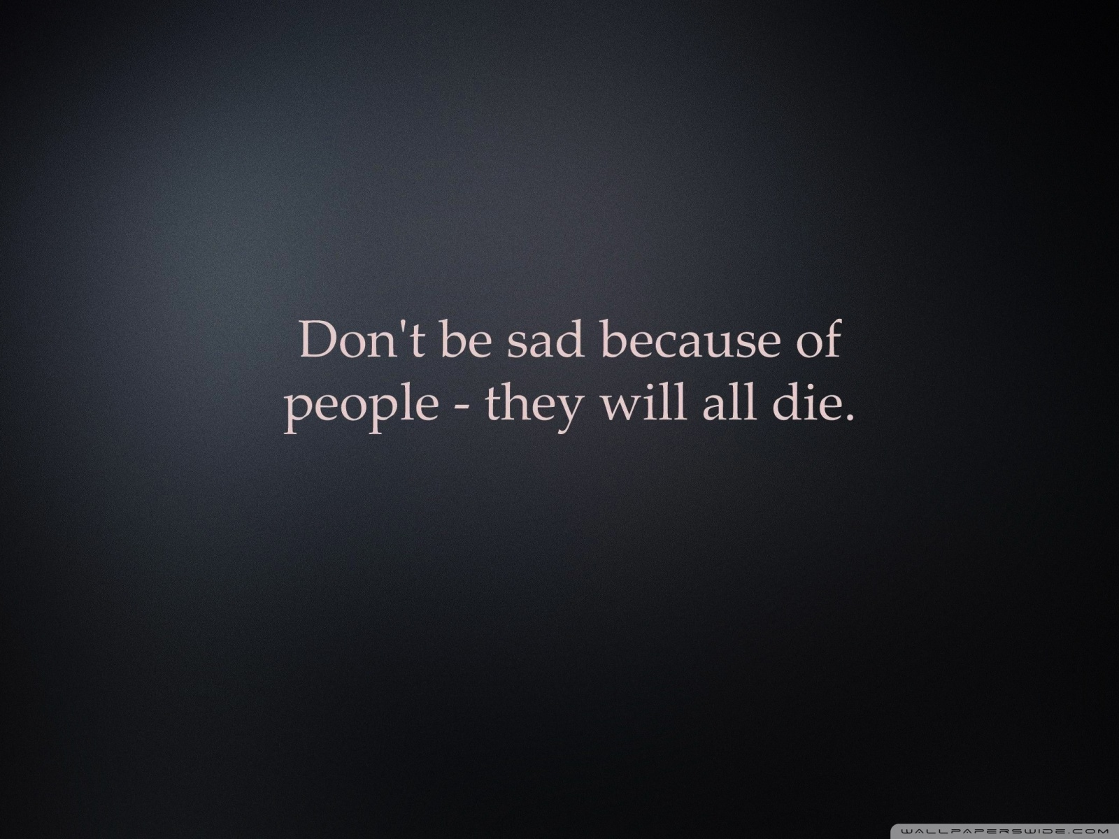 Sarcastic Quotes Wallpapers