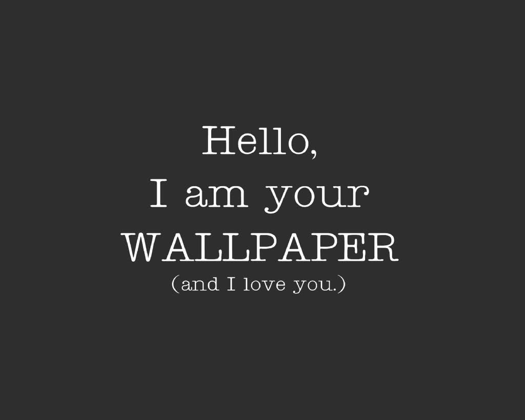 Sarcastic Wallpapers