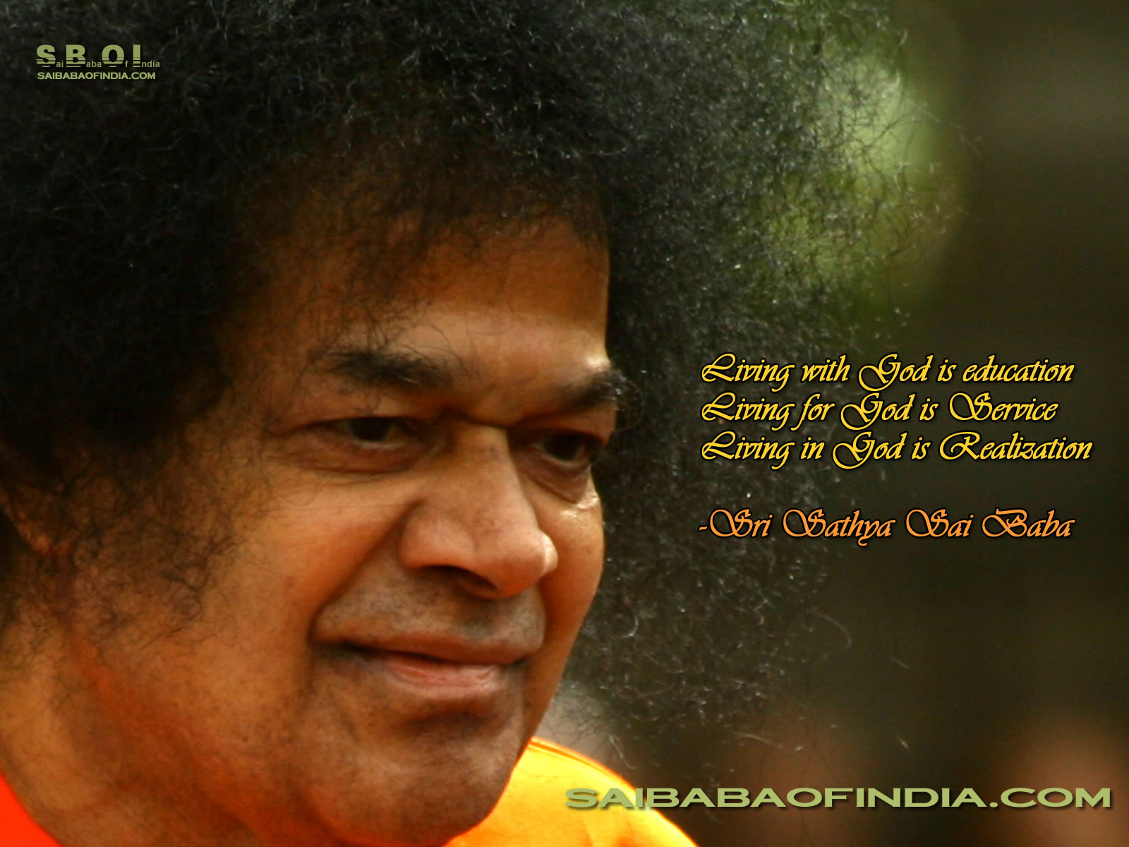 Download Sathya Sai Baba Wallpaper Download Gallery