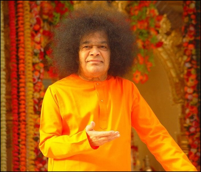 Satya Sai Baba movie download in hd 1080p