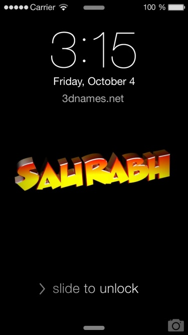 Download Saurabh Name Wallpaper Gallery