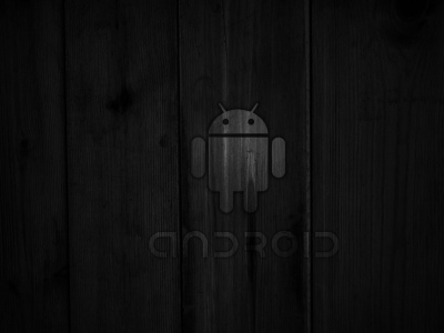 Save Wallpaper Android