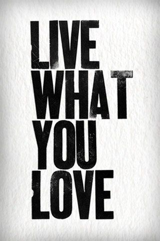 Sayings Wallpapers For Mobile