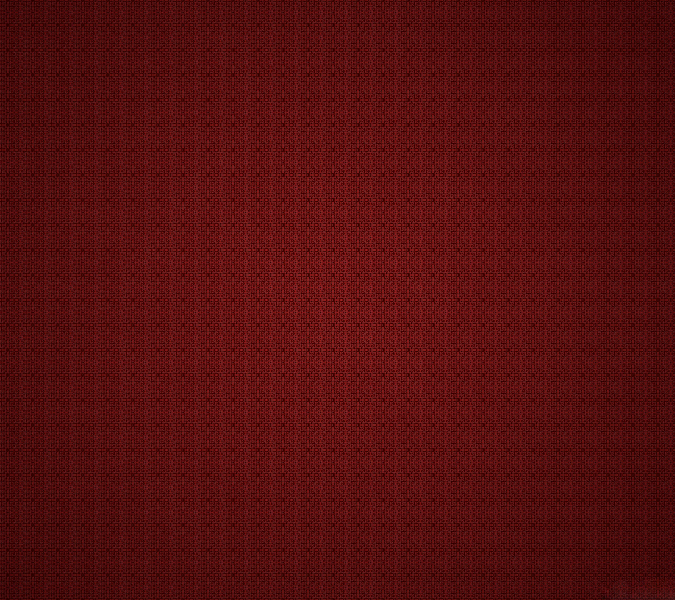 Scarlet Red Wallpaper