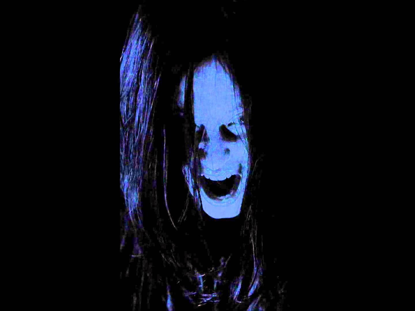 Download Scary Live Wallpapers Gallery