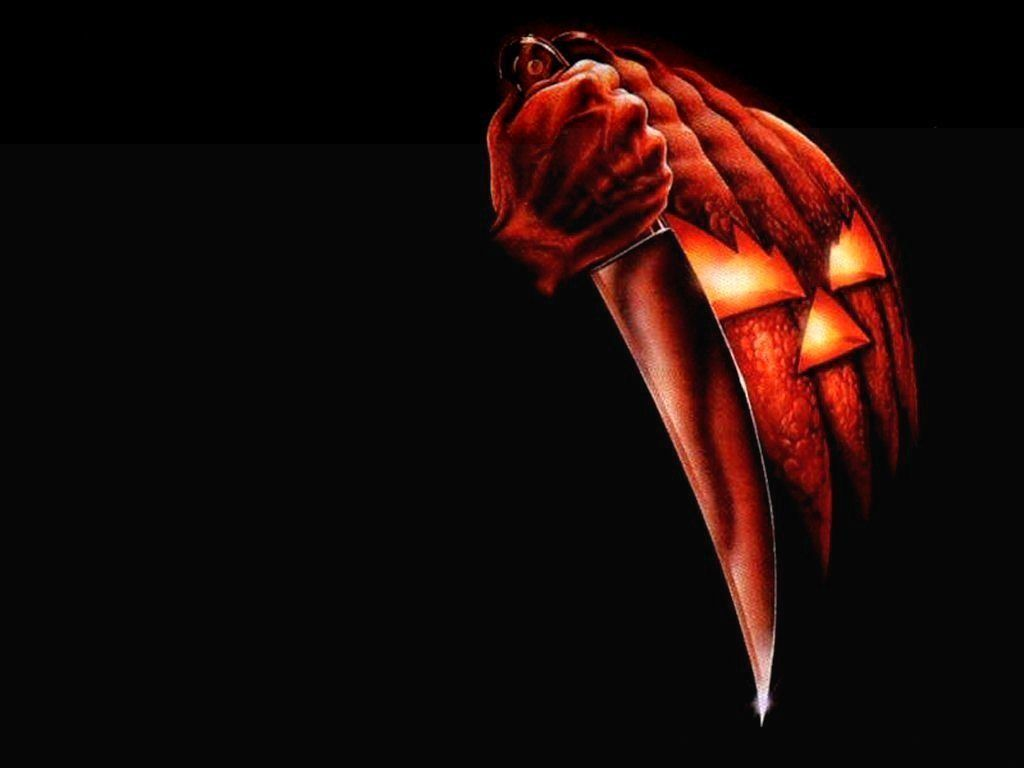Scary Movie Wallpapers