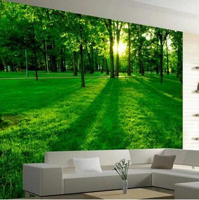 Download Scenery Home Wallpaper Gallery