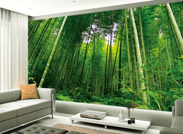 Scenery Wallpaper For Home