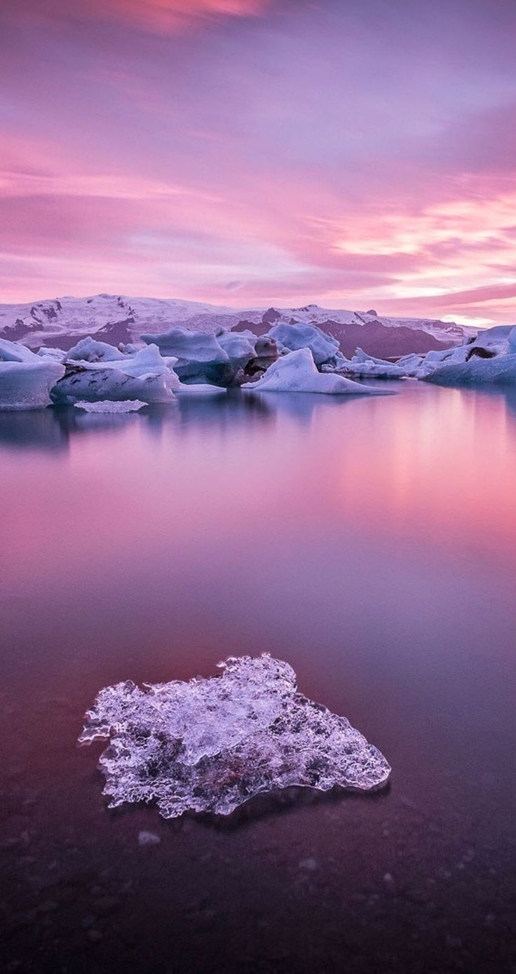 Download Scenery Wallpaper For Iphone Gallery