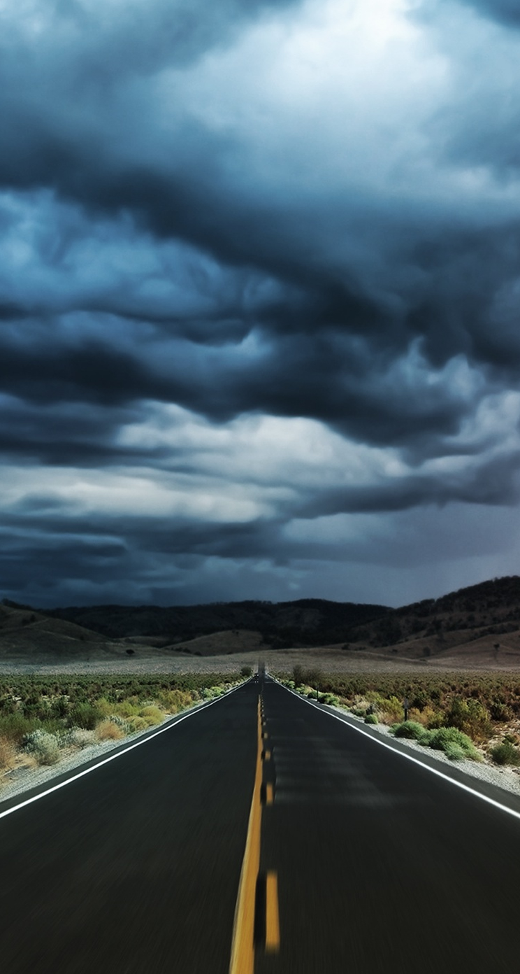 Scenery Wallpaper For Iphone