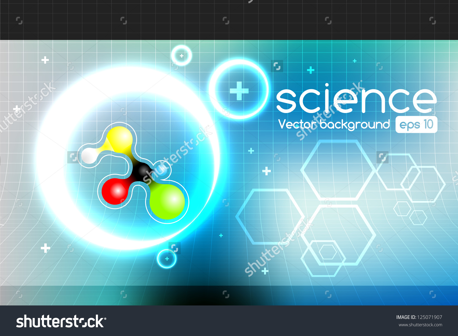 Download Science And Technology Wallpaper Gallery