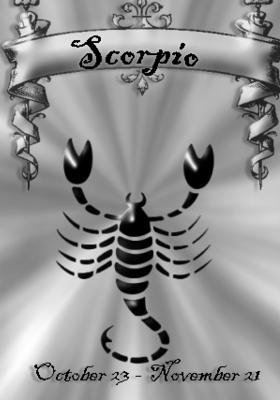 Scorpio Wallpaper Mobile