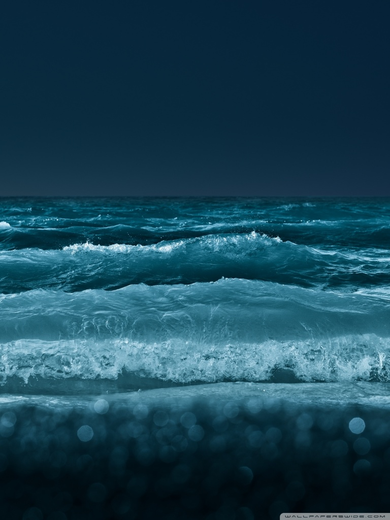 Sea Wallpaper For Mobile