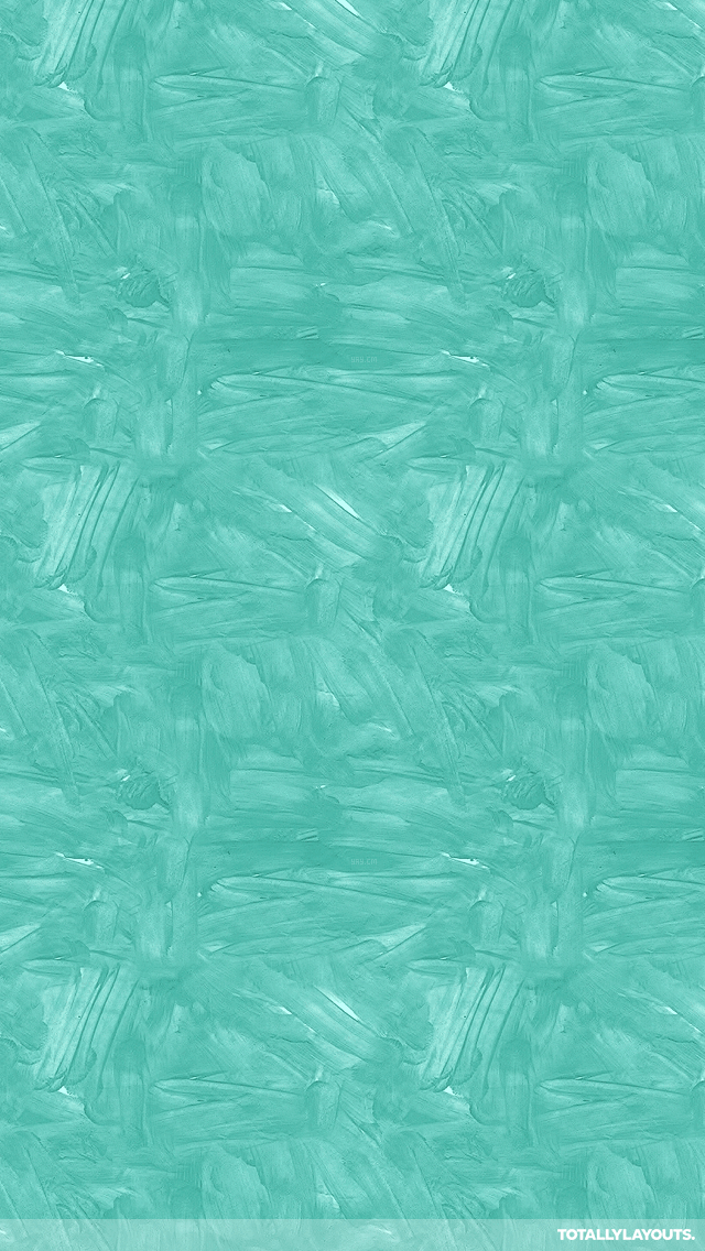 Seafoam green wallpaper