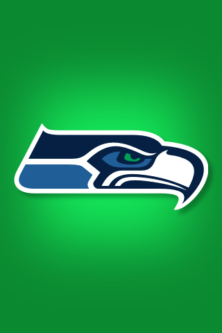 Seahawks Cell Phone Wallpaper