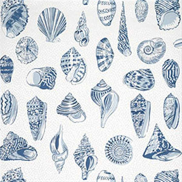 Seaside Wallpaper Designs