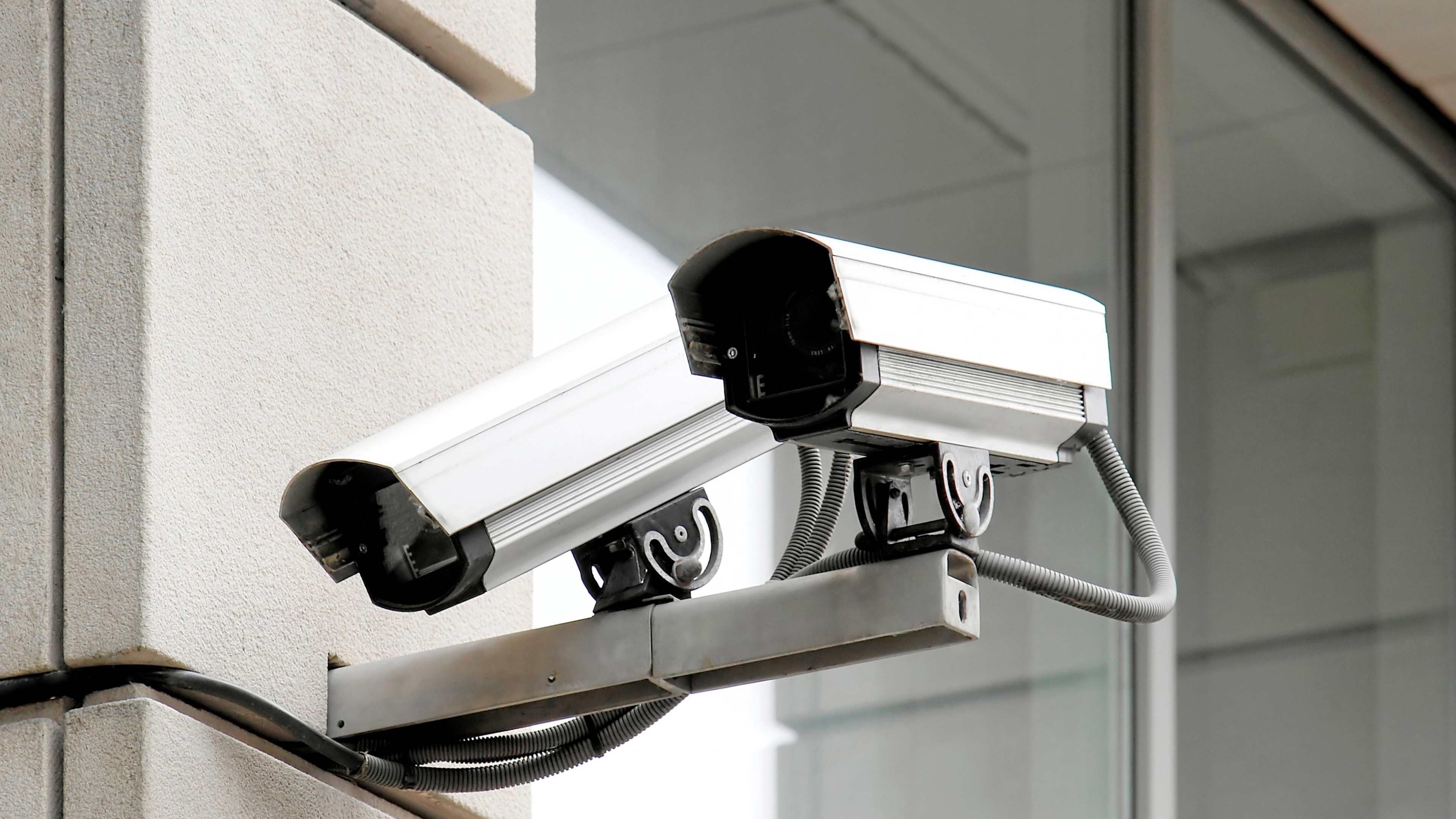 Download Security Camera Wallpaper Gallery
