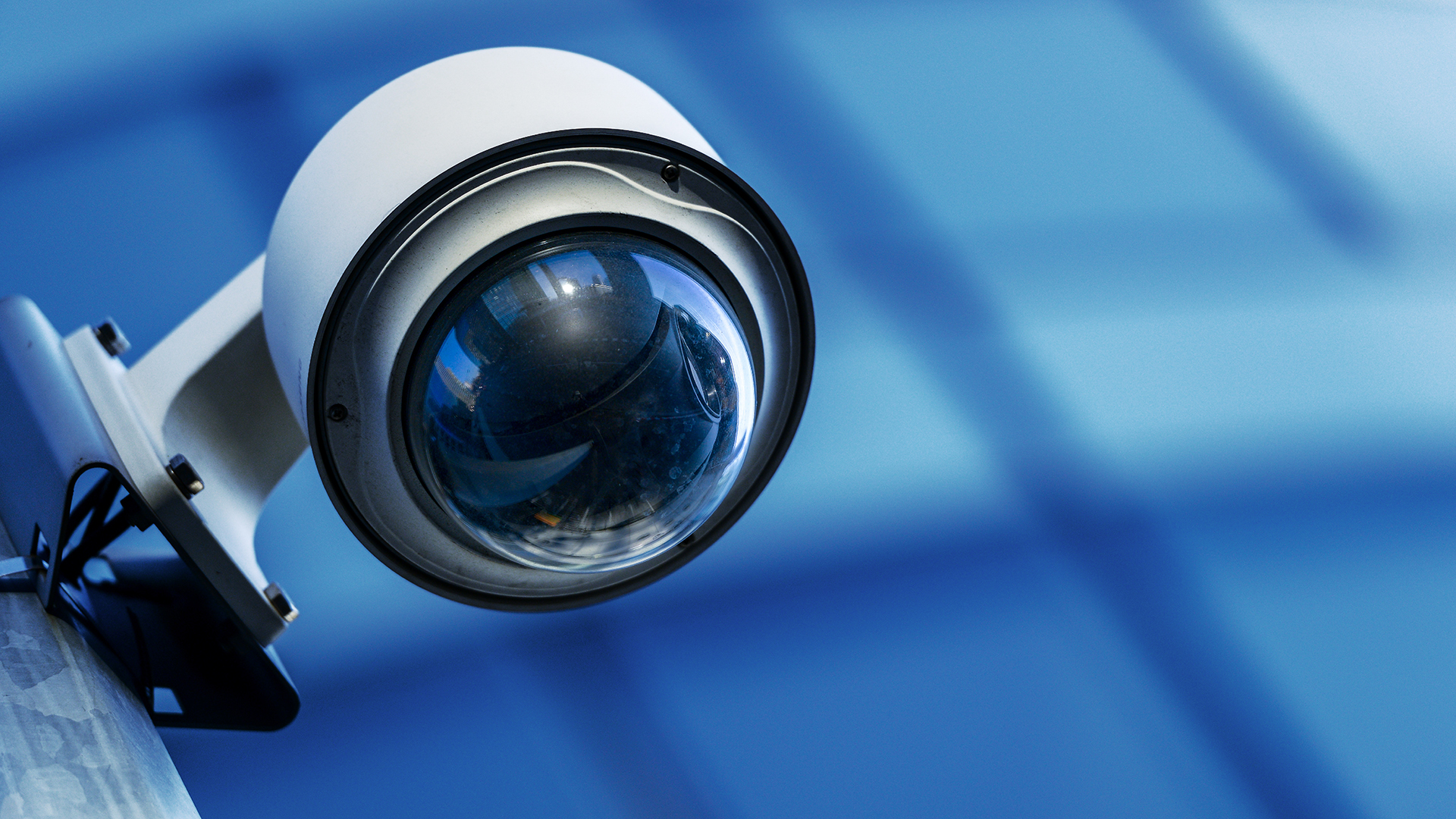 Security-Camera-Wallpaper-8.jpg