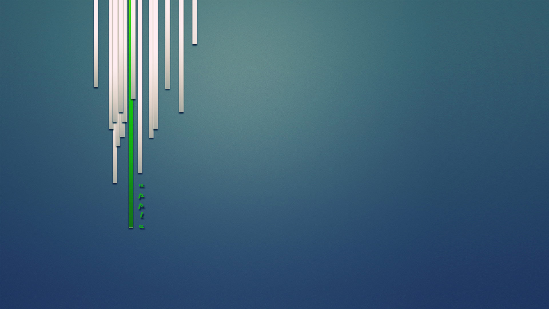 Security Desktop Wallpaper