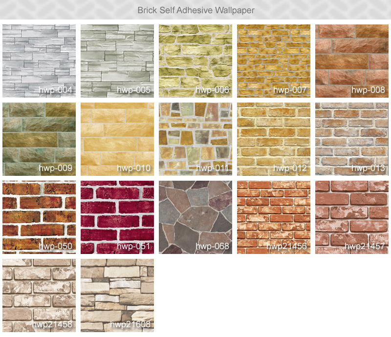 Download Self Adhesive Wallpaper Home Depot Gallery
