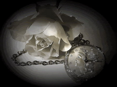 Sentimental Wallpapers Images