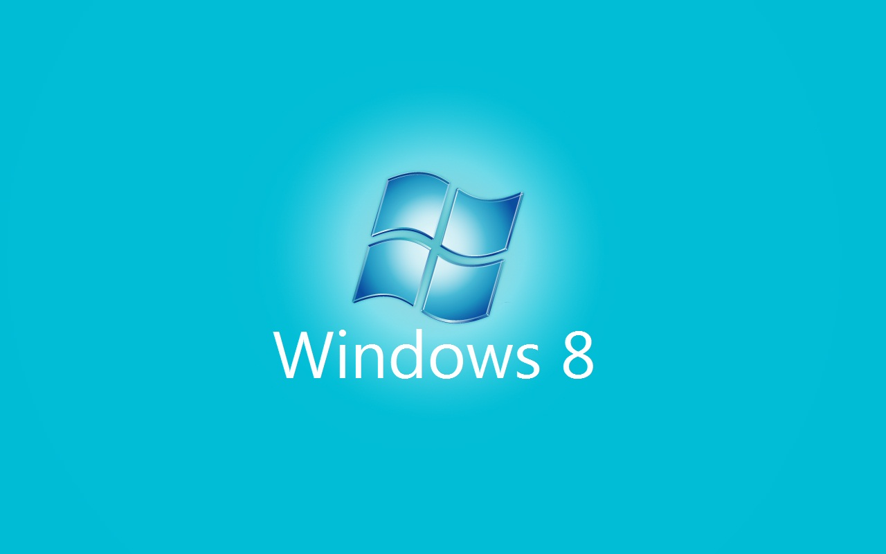 Set Video As Wallpaper Windows 8
