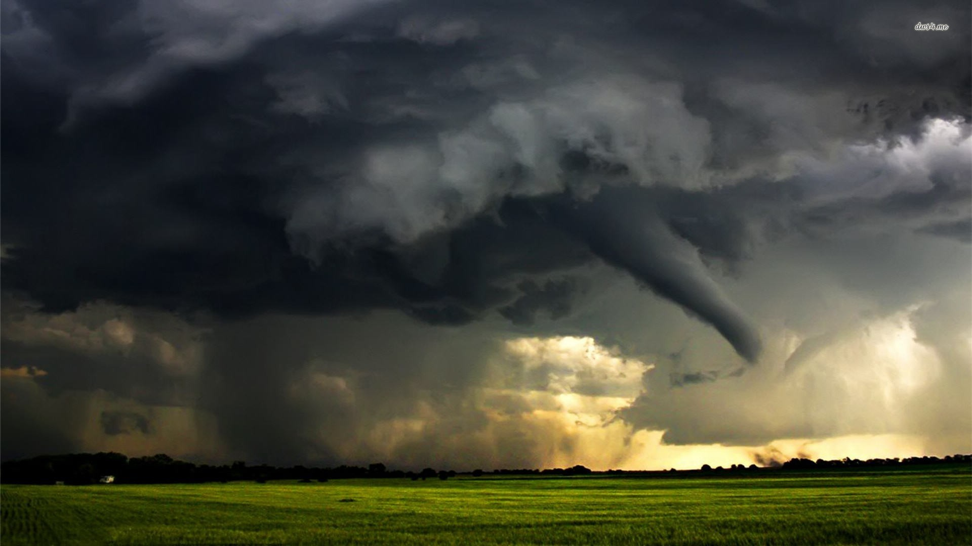 Download Severe Weather Wallpaper Gallery