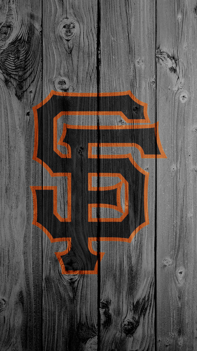 sf giants wallpaper hd