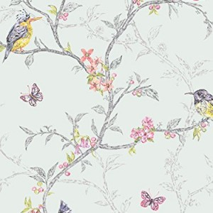 Download Shabby Chic Wallpaper Gallery