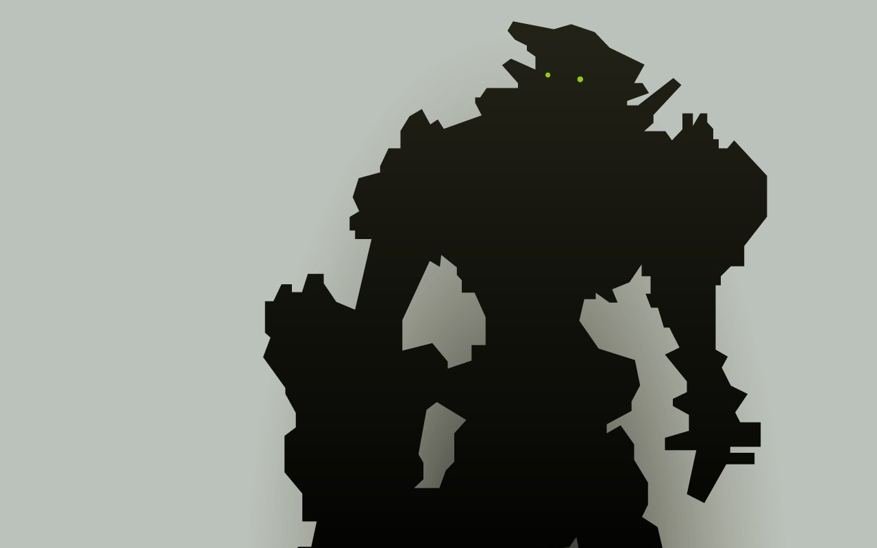 Download shadow of the colossus wallpaper gallery - Shadow of the colossus iphone wallpaper ...