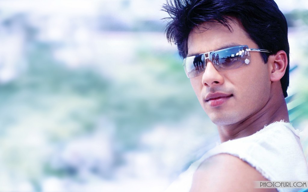 Shahid Wallpaper Free Download