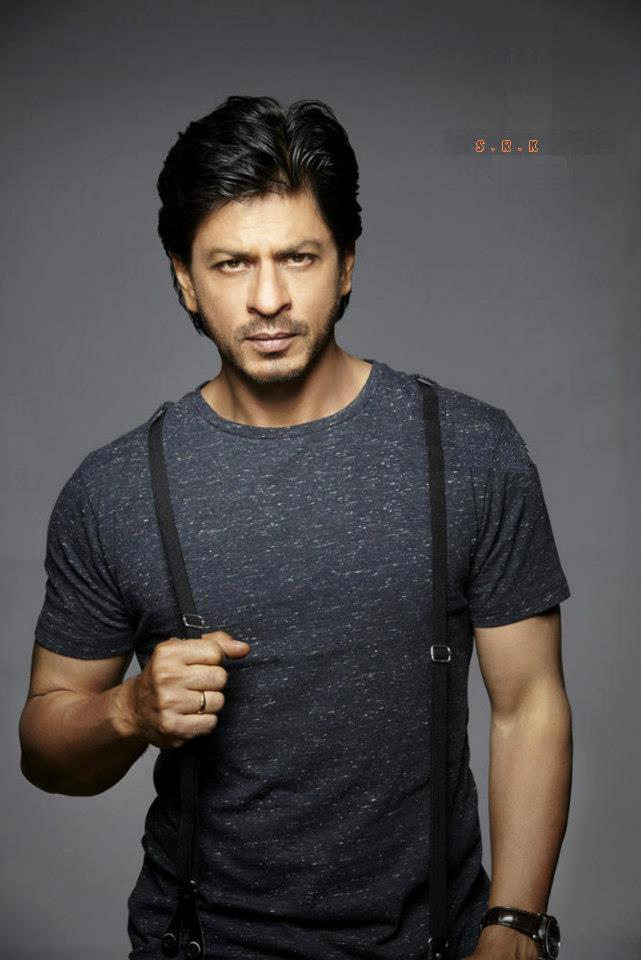 Download Shahrukh Khan Mobile Wallpapers Gallery