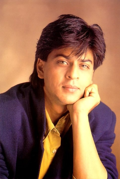 Download Shahrukh Khan Old Wallpaper Gallery